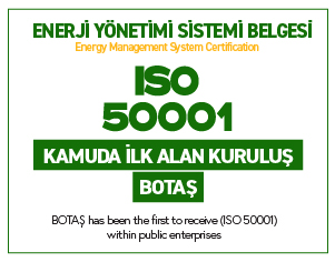 We Become Entitled to Get Energy Management Systems Certificate